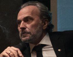 Netflix anuncia su catálogo español para 2020 y el desarrollo de 'Jaguar', con Blanca Suárez