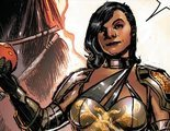 'Loki' podría introducir al primer personaje transgénero del universo de Marvel