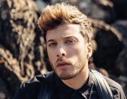 """Las reacciones al """"Universo"""" de Blas Cantó para Eurovisión 2020: """"De lo mejor que hemos llevado en años"""""""