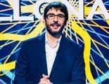 '¿Quién quiere ser millonario?' renueva por más entregas en Antena 3