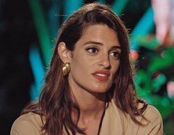 """Susana, cada vez más lejos de Gonzalo en 'La isla de las tentaciones': """"Veo una cara de él que no me gusta"""""""