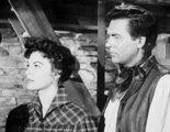 Trece vuelve a triunfar con su cine western y 'Las mil y una noches' destaca en Nova