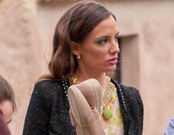 'La que se avecina' tendrá un crossover con 'El pueblo' en la temporada 12