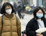 China suspende rodajes de películas y series a causa del coronavirus