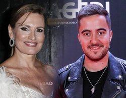 'OT 2020': Ainhoa Arteta y Beret, invitados de la Gala 3