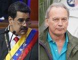 "Bertín Osborne vuelve a rechazar entrevistar a Nicolás Maduro, a pesar de recibir una ""desorbitada"" oferta"