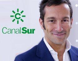 Álvaro Zancajo abandona TVE y ficha por Canal Sur como director de Informativos