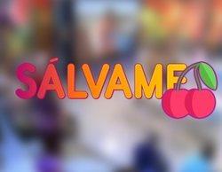 Telecinco estrena 'Sálvame cereza' para arropar el lanzamiento de 'Amar es primavera' de Divinity