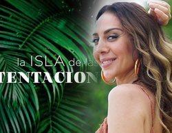 Así será el inesperado final de 'La isla de las tentaciones', que mostrará el estado actual de las parejas