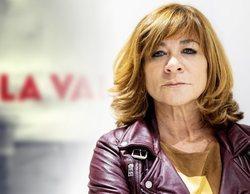 La ficción en abierto a examen: Sonia Martínez da las claves del futuro de Atresmedia y Atresplayer Premium