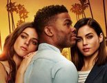 Netflix cancela el drama musical 'Soundtrack' tras una temporada