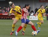 RTVE ofrecerá íntegramente la Supercopa de España Femenina