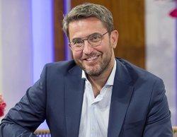 9 presentadores de informativos que dieron el salto al entretenimiento
