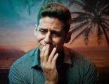 """La familia y amigos de Christofer ('La isla de las tentaciones') hablan por primera vez: """"Lo están machacando"""""""