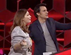 Así funciona 'El cazador', el emocionante quiz show de TVE que se estrena el lunes 10 de febrero
