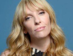 Toni Collette protagonizará el thriller 'Pieces of Her' de Netflix