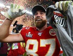 La Super Bowl crece por primera vez en cinco años pero se queda por debajo de los 100 millones