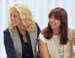 Amazon estrenará 'Caronte', 'Madres', 'Señoras del (h)AMPA', 'El pueblo' y dos nuevas docuseries de Mediaset