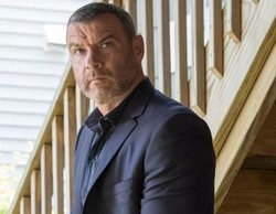Showtime cancela 'Ray Donovan' tras siete temporadas