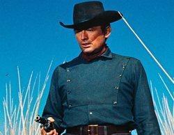 El cine western de Trece lidera con solvencia sobre 'La que se avecina' y 'Las mil y una noches'