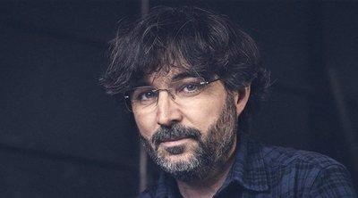 """Jordi Évole ('Lo de Évole'): """"Pondría mi límite en los violadores. A La Manada no la entrevistaría"""""""