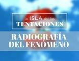 'La isla de las tentaciones': Radiografía del fenómeno de la temporada
