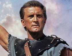 Muere Kirk Douglas, la última pantera de Hollywood, a los 103 años
