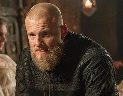 El creador de 'Vikings' aclara qué ha sucedido con Bjorn en la midseason finale de la sexta temporada