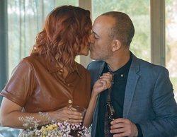 'Estoy vivo' renueva por una cuarta temporada en TVE