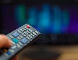 """¿Qué es el Segundo Dividendo? Guía para seguir viendo todos los canales tras el nuevo """"apagón"""" de la TDT"""