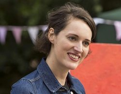 'Run', la irrupción de Phoebe Waller-Bridge en HBO, se estrena el 12 de abril