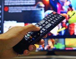 Kantar Media incorpora la medición en segundas residencias: Así afecta a las audiencias televisivas