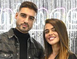 'La isla de las tentaciones VIP': De Malú y Rivera a Chabelita y Asraf, 7 parejas que nos gustaría ver