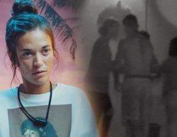 """Fiama carga contra Susana en 'La isla de las tentaciones' ante sus acusaciones de montaje: """"Da la puta cara"""""""