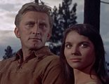 """El western """"Pacto de honor"""" sitúa a Trece como lo más visto y relega a 'Las mil y una noches' al segundo lugar"""