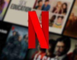 Netflix habilita la opción de desactivar la reproducción automática de las vistas previas