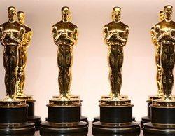 Oscar 2020: Guía para no perderse nada en la gala