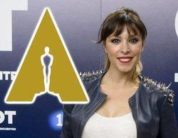 """Gisela actuará en los Premios Oscar 2020 junto a otras voces de Elsa de """"Frozen"""""""