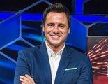 TVE pone horario a 'El cazador', contra '¡Ahora caigo!' y recortando 'España directo'