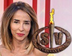 'Supervivientes 2020' anuncia el quinto concursante el sábado 8 de febrero en 'Socialité'