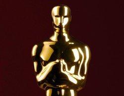 Lista de ganadores de los Oscar 2020