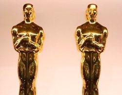 Oscar 2020: El minuto a minuto de la ceremonia de premios