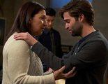 'Anatomía de Grey' se estabiliza y el regreso de 'Brooklyn Nine-Nine' empeora al de la temporada 6