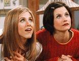 El salario que cobrará el reparto de 'Friends' por participar en el reencuentro de HBO Max