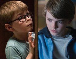 La showrunner de 'Locke & Key' y 'La maldición de Hill House' explica la conexión entre ambas series