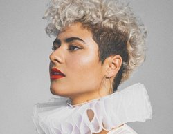Eurovisión 2020: Montaigne será la representante de Australia en Rotterdam