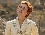 'Outlander': Primeras imágenes de la boda con la que arrancará la quinta temporada
