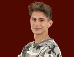 Nick será el tercer expulsado de 'OT 2020', según los usuarios de FormulaTV