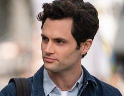 'You' comienza el desarrollo de la tercera temporada