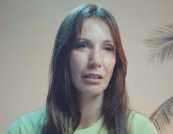 La terrible infancia de Fani Carbajo ('La isla de las tentaciones'): Víctima de bullying y violencia familiar